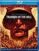 Triumph of the Will (2015 Remaster) , Joseph Goebbels