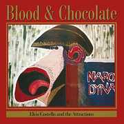 Blood and Chocolate , Elvis Costello
