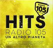 Radio 105 Hits /  Various [Import] , Various Artists
