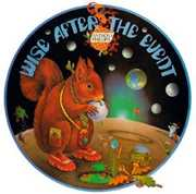 Wise After the Event:Deluxe Edition [Import] , Anthony Phillips