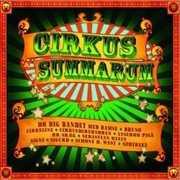 Cirkus Summarum (Digipack) [Import] , Dr Big Bandet