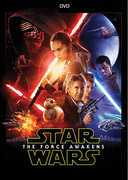 Star Wars: Episode VII: The Force Awakens , Harrison Ford