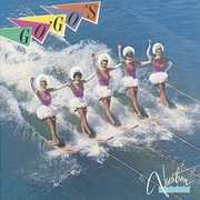 Vacation [Import] , The Go-Go's