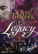 Celtic Thunder - Legacy: Volume 2