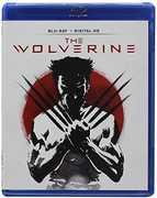 The Wolverine , Hugh Jackman