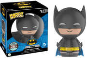 FUNKO DORBZ: DC - Batman Returns - Cybersuit Batman