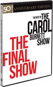 The Carol Burnett Show: The Final Show , Tim Conway
