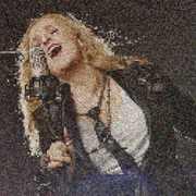This Is M.E. , Melissa Etheridge