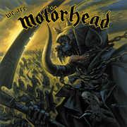 We Are Motorhead , Motorhead