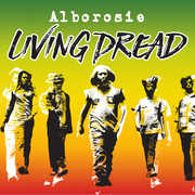 Living Dread , Alborosie