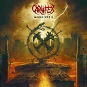 World War X , Carnifex