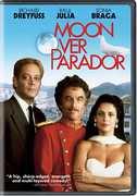 Moon Over Parador , Richard Dreyfuss