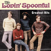 Greatest Hits , The Lovin' Spoonful