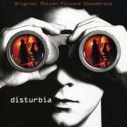 Disturbia (Original Soundtrack)