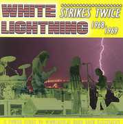 Strikes Twice (1968-1969)