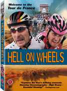 Hell on Wheels (2004) , Andreas Kloden