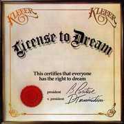License Dream