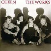 Works [Import] , Queen
