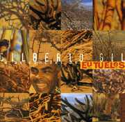 Eu, Tu Eles [Import] , Gilberto Gil