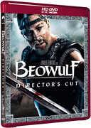 Beowulf (2007) , Brendan Gleeson