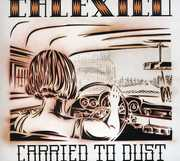Carried to Dust , Calexico