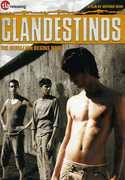 Clandestinos , Hugo Catal n