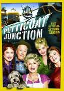 Petticoat Junction: The Official Second Season , Al Eben