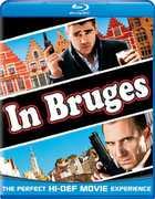 In Bruges , J r mie Renier