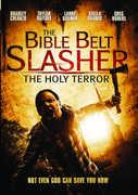 Bible Belt Slasher