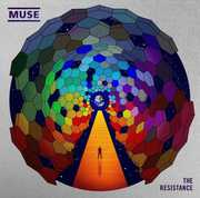 The Resistance , Muse
