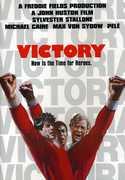 Victory , Werner Roth