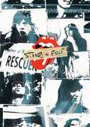 Stones in Exile , The Rolling Stones