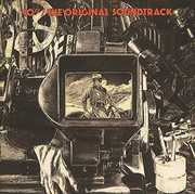 Original Soundtrack: Limited [Import] , 10cc
