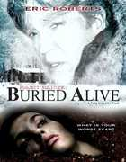 Project Solitude: Buried Alive , Eric Roberts