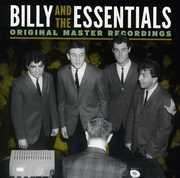 Original Master Recordings