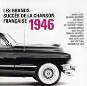 1946 Grands Succes de la Chan [Import]