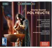 Polyeucte , Charles Gounod