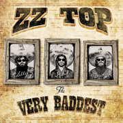 Very Baddest , ZZ Top