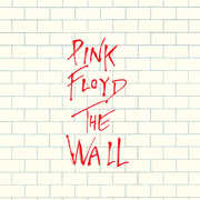 The Wall , Pink Floyd