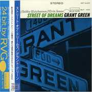 Street of Dreams [Import]
