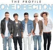 Profile , One Direction
