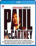 Musicares Tribute to Paul McCartney , Various Artists