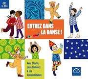 Entrez Dans la Danse [Import] , Jean Humenry
