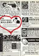 The Honeymoon Killers (Criterion Collection) , Shirley Stoler