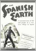 The Spanish Earth