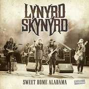 Sweet Home Alabama Live at Rockpalast , Lynyrd Skynyrd