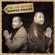 Gospel Praise , The Williams Brothers