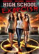 High School Exorcism , Jennifer Stone