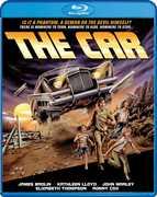 The Car , James Brolin