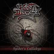 The Spider's Lullabye , King Diamond